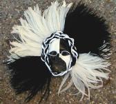 Fanart Masks