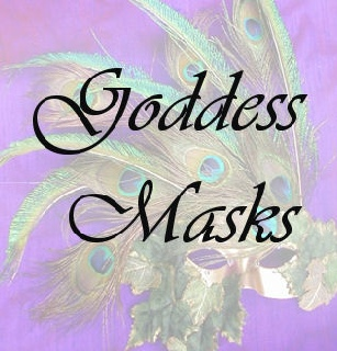 Available Masks